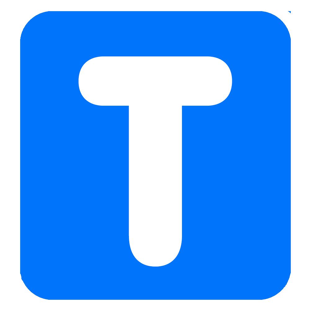 (c) Taxiolid.es
