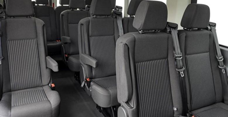 minibus-autobus-valladolid