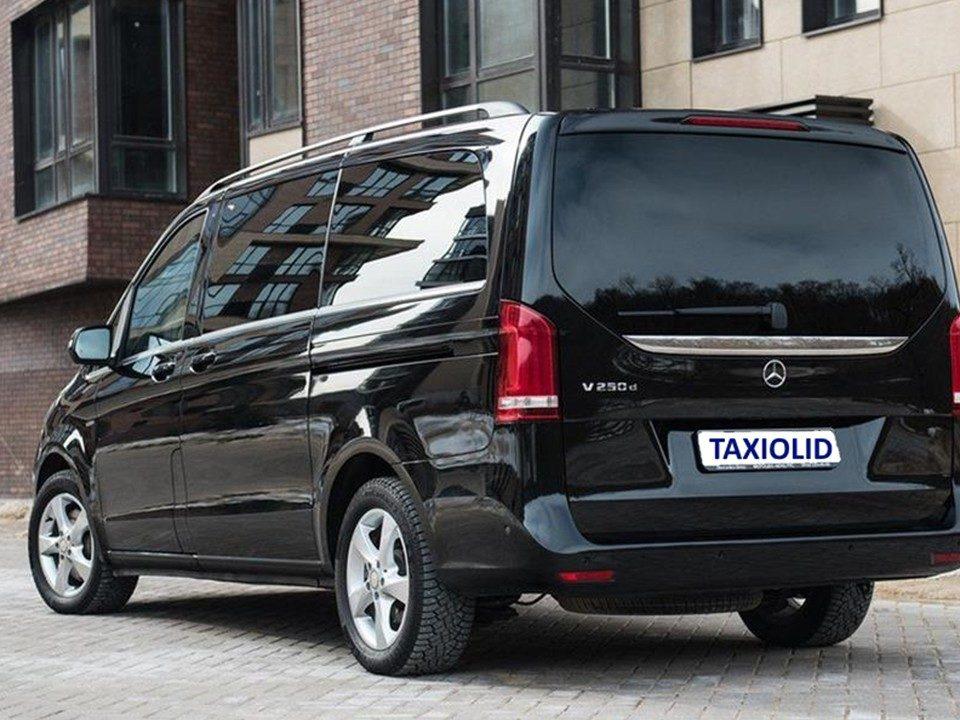 taxi-valladolid-blog