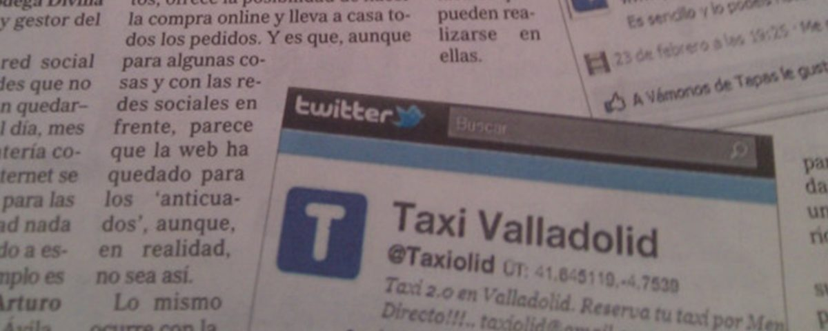taxi-valladolid-twitter
